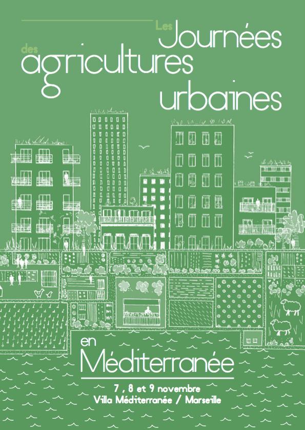 agriculture urbaine marseille pepin