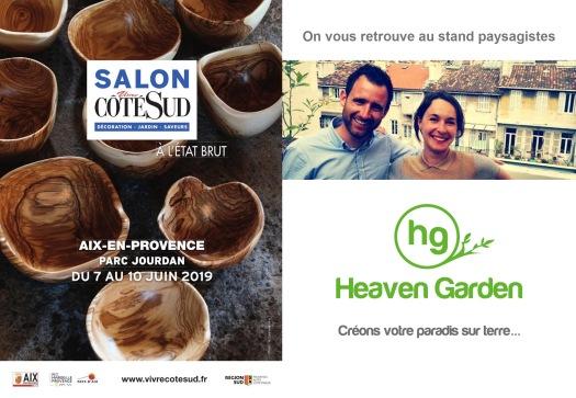 2salon-vivre-cote-sud-aix-en-provence-20190503142602