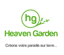 heaven garden paysagiste aix