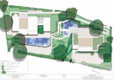 plan Nuages St Tropez